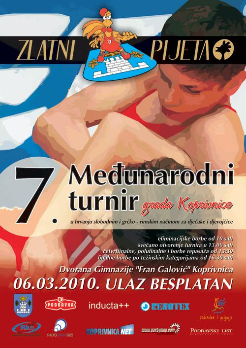 100226-zlatni-pijetao-2010_turnir