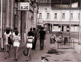Naše panonsko raskrižje // foto: Ivo Čičin Mašansker