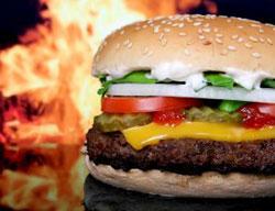 100320-burger-m
