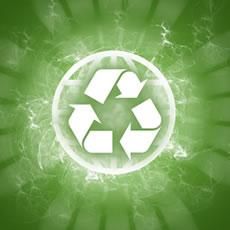 ekologija-recikliranje-znak