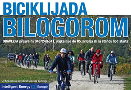 100507-biciklijada-plakat-m