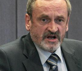 Stanislav Biondić
