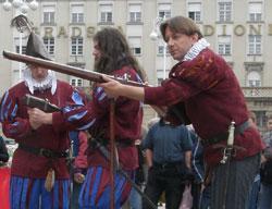 100521-musketiri-m