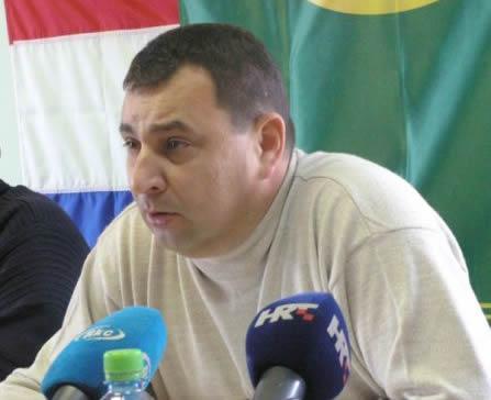 Stjepan Antolić // foto: RKC