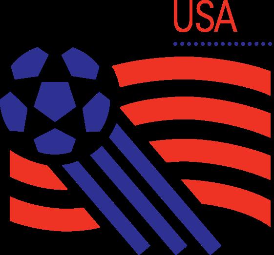 Logotip američkog SP
