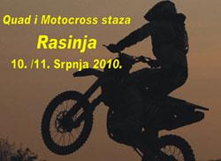 100708-motocross-m
