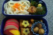 Školski obrok (foto: Flickr)
