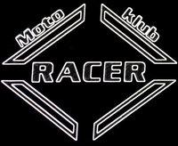 mkracer