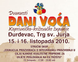 101014-danivoca-m