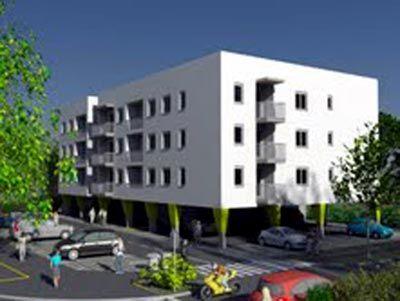Ovako bi trebala izgledati prva pasivna zgrada u Koprivnici
