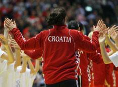 101215-croatia-m