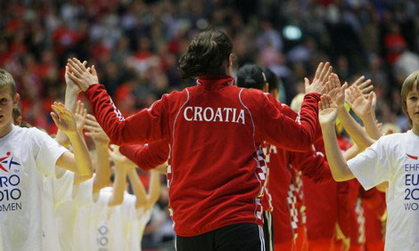 101215-croatia