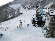 110107-skijanje-m