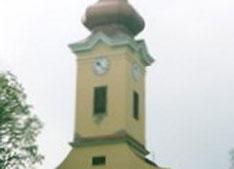 110109-crkva-m
