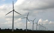 Vjetroelektrane (foto: Flickr)