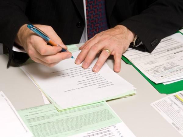 Za popisivanje stanovništva prijavilo se 695 kandidata // foto: ilustracija