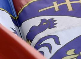 Vodeća koalicija i dalje će imati većinu u županijskoj skupštini