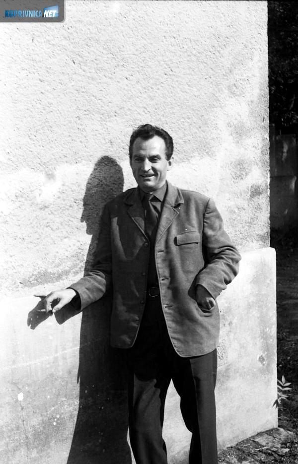Vladimir Bosančić