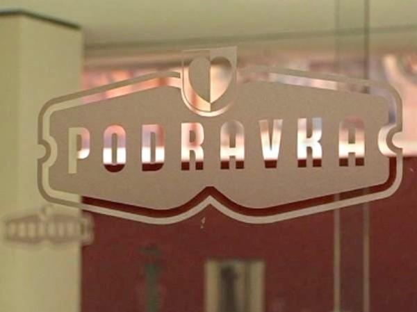 OTP banka traži od Podravke 11,5 miljuna eura