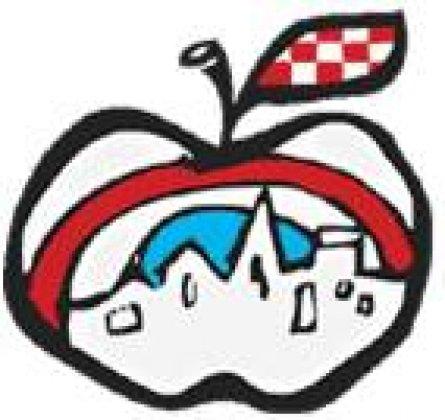 Zdravi Grad - logo