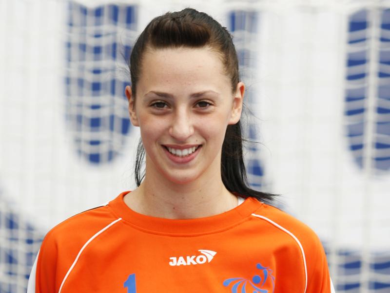 Antonija Jukić