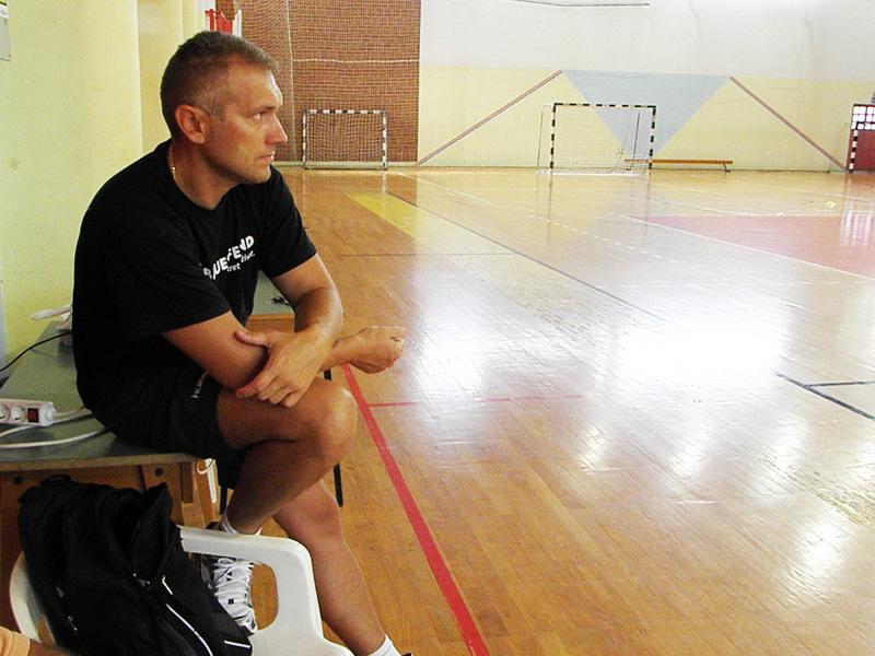 Bojan Savić: cure su zdrave