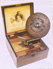 glazbena-kutija