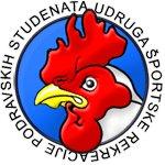 logo-USRPS