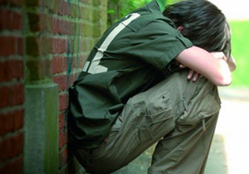 30% djece svakodnevno doživljava jedan od oblika vršnjačkog nasilja // foto: Ilustracija
