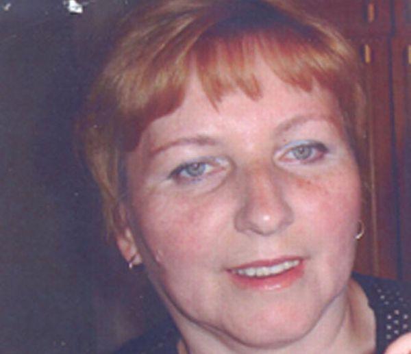 Marija Šogorić nestala je prije mjesec dana