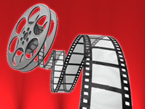 MAK FILM FESTIVAL