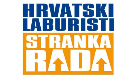 hrvatski-laburisti