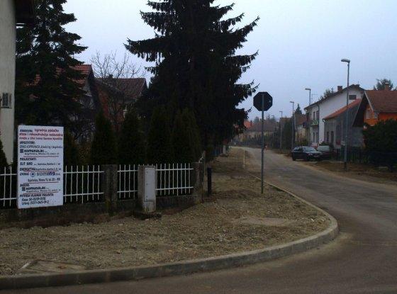 Za uređenje izdvojeno 455.000 kn / Foto: koprivnica.hr