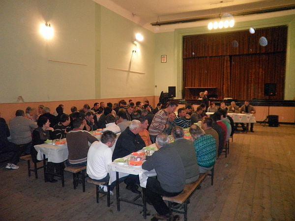 U subotu je u Goli održana skupština Općinskog društva Crvenog križa Gola.  Društvo djeluje u Prekodravlju te je u proteklih četiri godine sakupilo 884  doze ... 2241f715b4