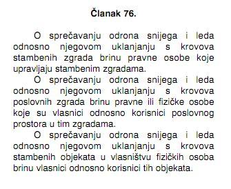 120214-clanak-76