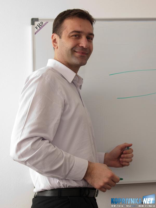 Sa lokalnom samoupravom još treba doći do konkretnog dogovora / Foto: Zoran Stupar
