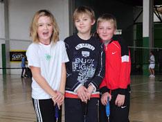 120319-badminton-m