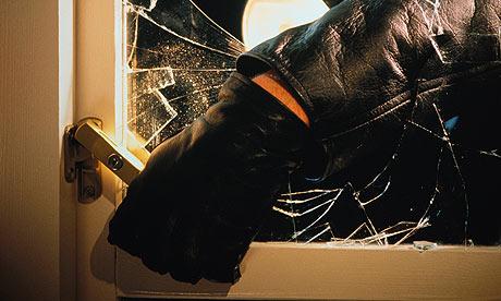 provala-provalnik-kradja