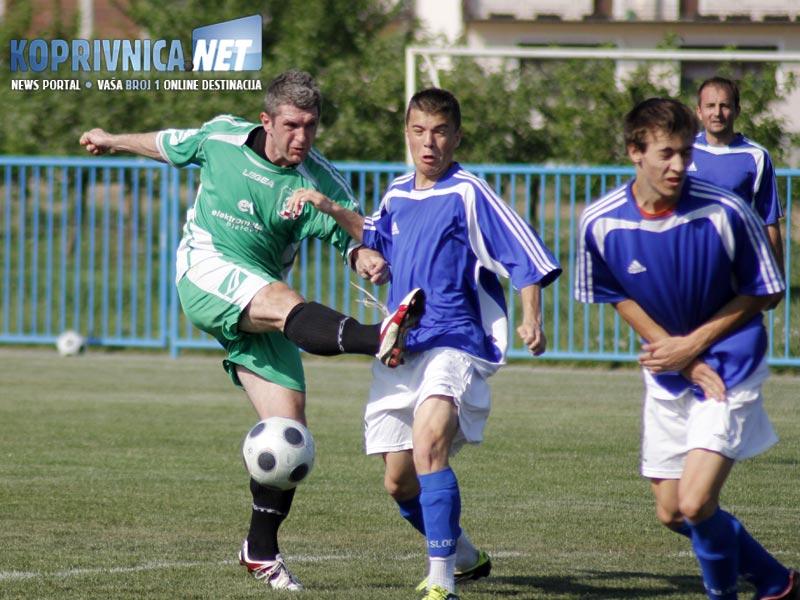 120501_Ivanec-Novigrad