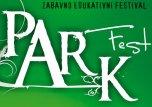 120517-parkfest