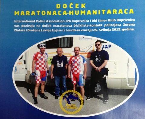 120523-policajci