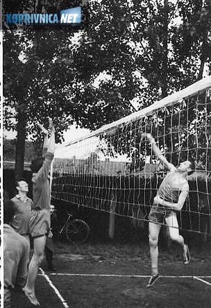 SportskaProslost90-4