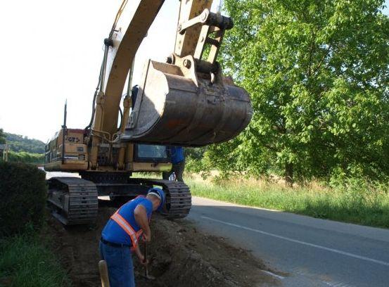 120702-kanalizacija