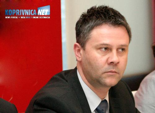 Miroslav Vitković // Foto: Ivan Brkić