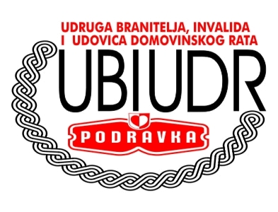 UBIUDR-logo2