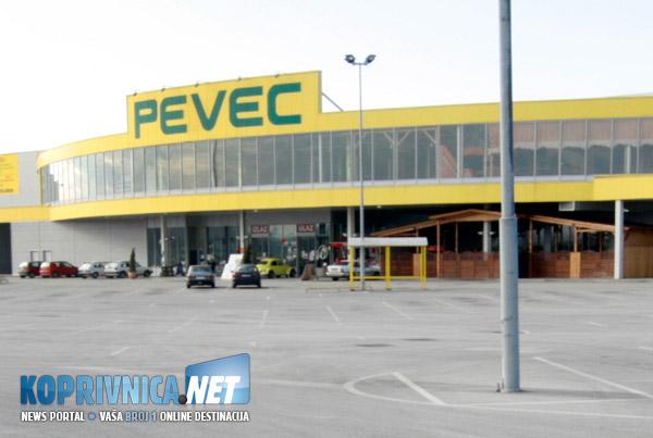 120802-pevec1