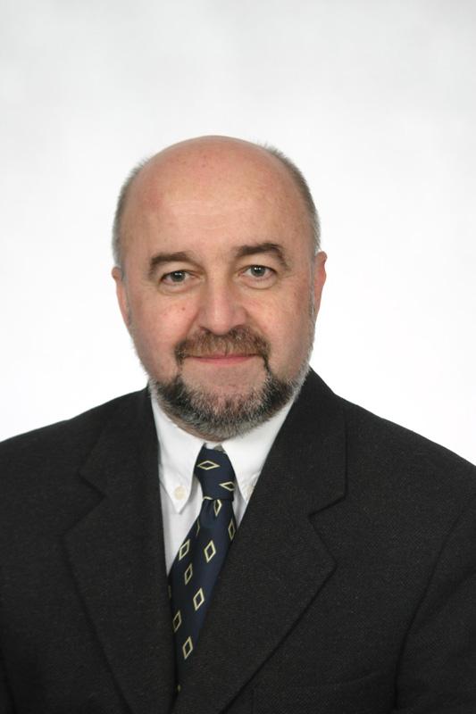 Ivan Galović