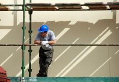 Savjetovanje će nezaposlenima omogućiti brži pronalazak radnog mjesta