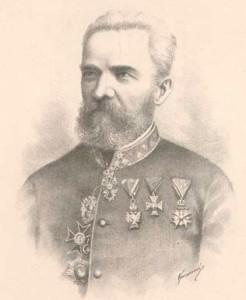 Hrvoje Havaić prošle je godine dobio nagradu Ivan vitez Trnski