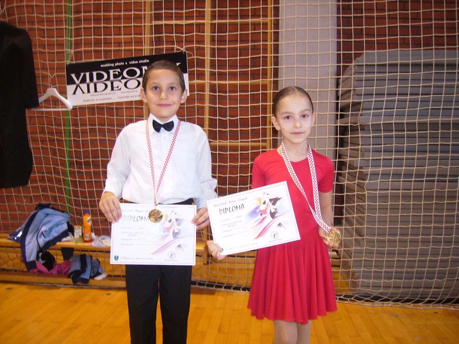 Plesni par Ritma osvojio zlato na turniru u Vrbovcu - ePodravina.hr 9c981794c0